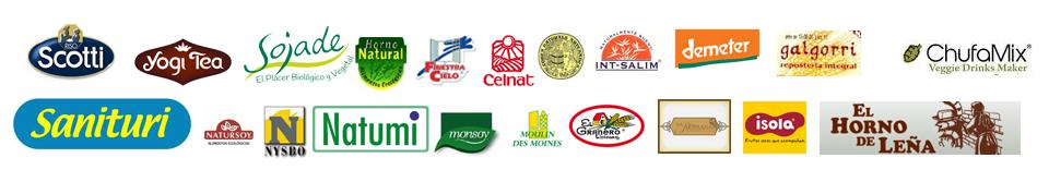 logos-alimentos_itxesi